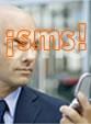 el-fraude-de-los-sms-premium545904